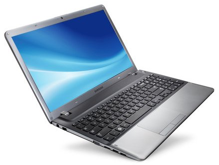 Вас интересует ремонт ноутбуков?