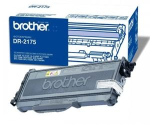Картридж Brother DR-2120 / 2135 / 2175 Black