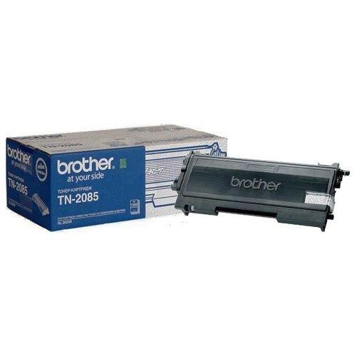 Заправка картриджа Brother TN-2085 для принтера HL-2035R