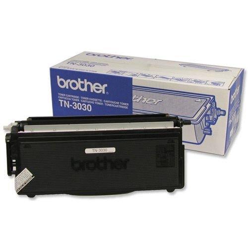 Заправка картриджа Brother TN-3030 для принтера HL-51XX / DCP-8040 / MFC-8440 / 8840D