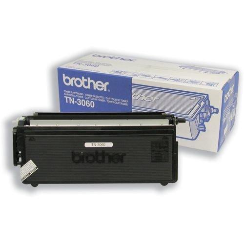 Заправка картриджа Brother TN-3060 для принтера HL-5140 / 5150 / 5170 / MFC-8120 / 8220 / 8440 / 8640D / 8840 / DCP-8040 / 8045