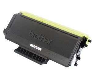 Картридж Brother TN-3130 / 3170 Black