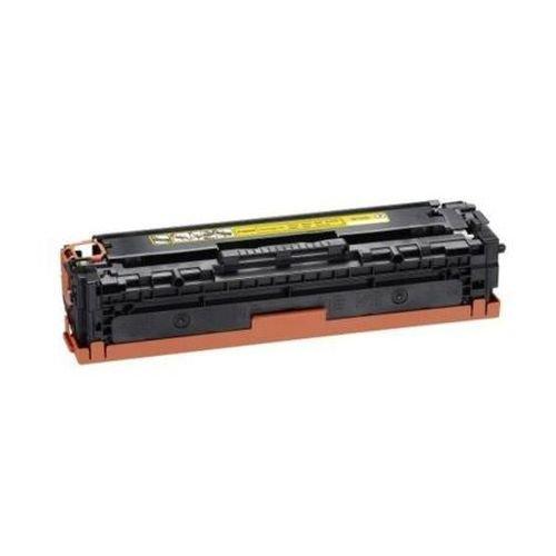 Заправка картриджа CANON 731 (yellow) для принтера LBР 7100 / LBР 7110 / LBР 8230 / LBР 8280