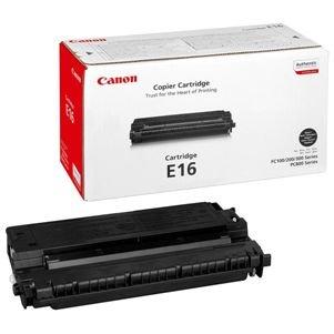 Заправка картриджа CANON E16 / E30 для принтера FC100 / FC108 / FC128 / FC200 / FC204 / FC206 / FC208 / FC-220 / FC-224 / FC-226 / FC-228 / FC-230 / FC-310 / FC-330 / FC-336 / FC-530