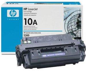 Картридж HP Q2610A (10A)