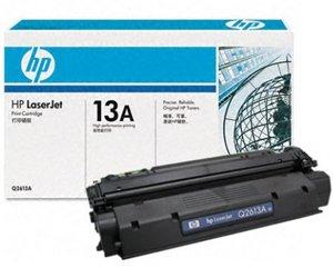 Картридж HP Q2613A (13A)