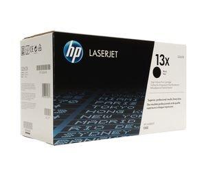 Картридж HP Q2613X (13x)
