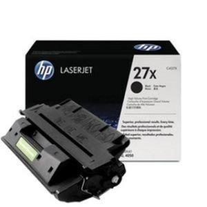 Картридж HP C4127X (27X)