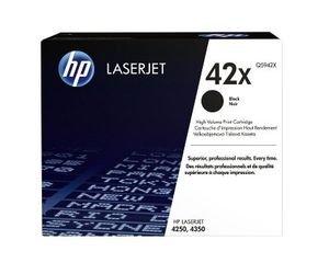 Картридж HP Q5942X (42x)