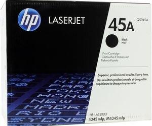 Картридж HP Q5945A (45a)