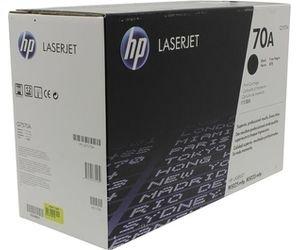 Картридж HP Q7570A (70a)