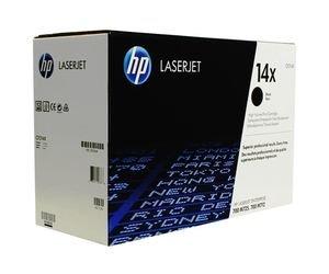 Картридж HP CF214X (14x)