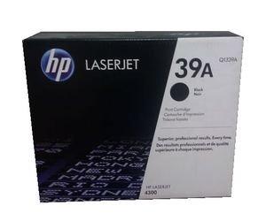 Картридж HP Q1339A (39a)