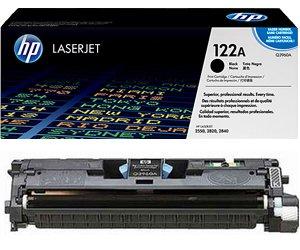 Картридж HP Q3960A (122A)