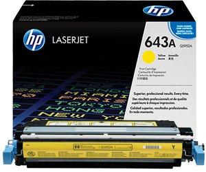 Картридж HP Q5952A (643A)