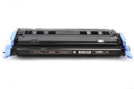 Заправка картриджа CANON 707 (black) для принтера LBР 5000 / LBР 5100 / LBР 5300