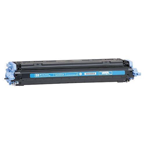 Заправка картриджа CANON 707 (cyan) для принтера LBР 5000 / LBР 5100 / LBР 5300