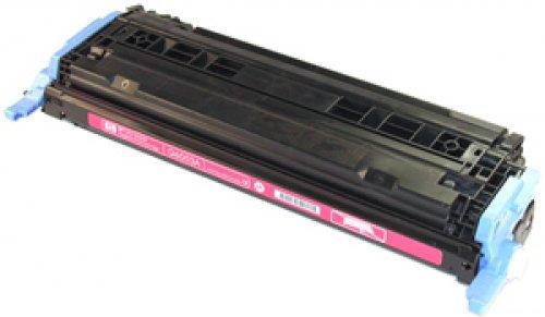 Заправка картриджа CANON 707 (magenta) для принтера LBР 5000 / LBР 5100 / LBР 5300