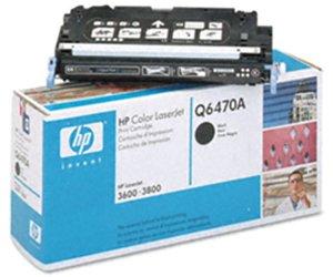Картридж HP Q7580A