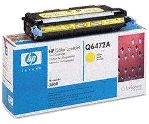 Картридж HP Q7582A