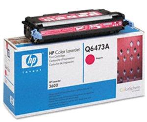 Картридж HP Q7583A