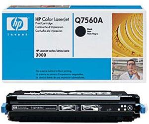 Картридж HP Q7560A (314A)