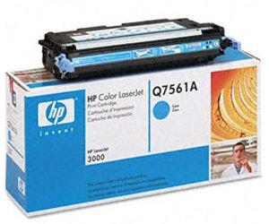 Картридж HP Q7561A (314A)