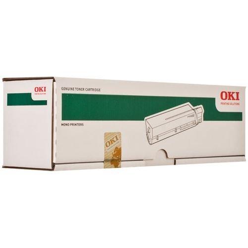Заправка картриджей OKI для принтера C310dn / C330dn / C331dn / С510dn / C511dn / C530dn / C531dn / MC351dn / MC352dn / MC361dn / MC362dn / MC561dn / MC562dn - black