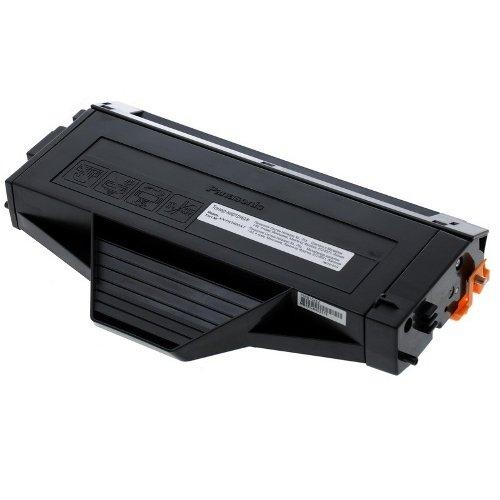 Заправка картриджа Panasonic KX-FAT400A для принтера KX-MB1500 / 1520