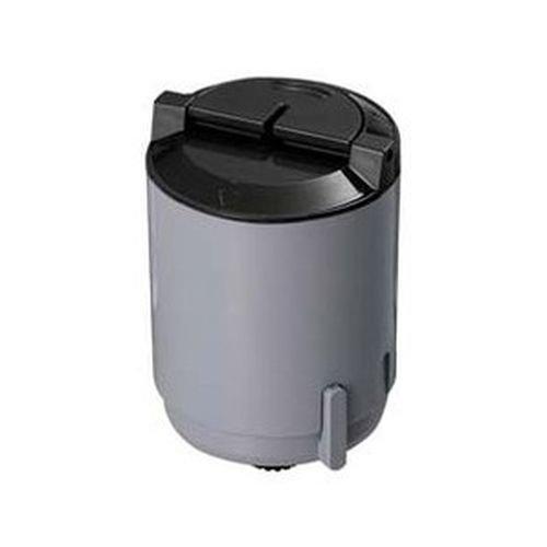 Заправка картриджа SAMSUNG CLP-300A (black) для принтера CLP-300 / CLX-2160 / CLX-3160