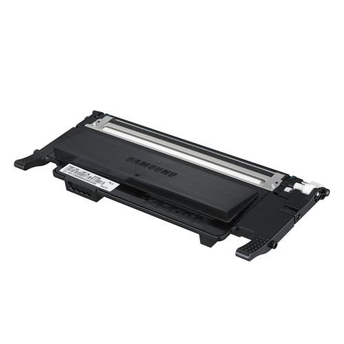 Заправка картриджа SAMSUNG CLT-407S (black) для принтера CLP-320 / 320N / 325 / CLX-3185 / 3185N / 3185FN