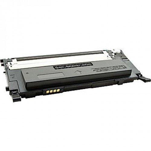 Заправка картриджа SAMSUNG CLT-409S (black) SAMSUNG CLP-315 / CLP-315W / CLX-3170FN / CLX-3175FN / CLX-3175FW