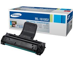 Заправка картриджа SAMSUNG ML-1610D2 для принтера ML-1610 / ML-1615
