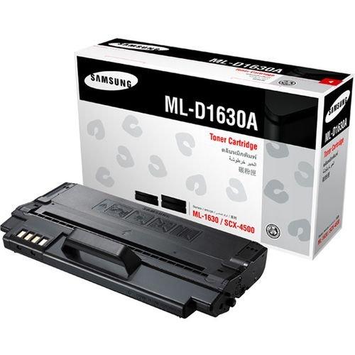 Заправка картриджа SAMSUNG ML-D1630A для принтера ML-1630 / ML-1630W / SCX-4500 / SCX-4500w