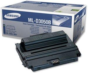 Картридж Samsung ML-D3050A