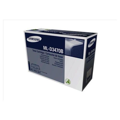 Заправка картриджа SAMSUNG ML-D3470B для принтера ML-3560 / ML-3561N / ML-3561ND