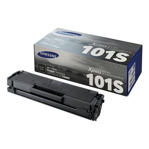 Заправка картриджа SAMSUNG MLT-D101S для принтера ML-2160 / ML-2165 / ML-2165w / SCX-3400 / SCX-3405 / SCX-3405w