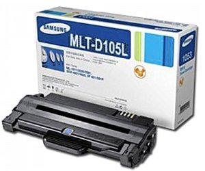 Картридж Samsung MLT-D105L