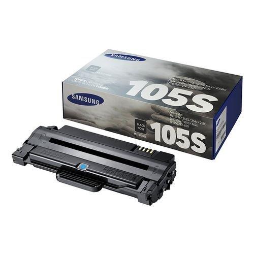 Заправка картриджей SAMSUNG MLT-D105S для принтера ML-1910 / ML-1915 / ML-2525 / ML-2580N / SCX-4623F