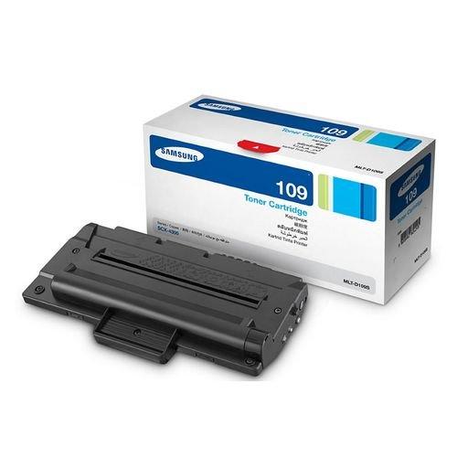 Заправка картриджа SAMSUNG MLT-D109S для принтера SCX-4300