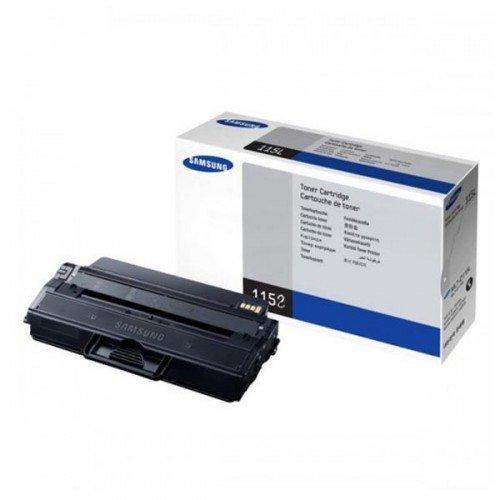 Заправка картриджа SAMSUNG MLT-D115S для принтера Xpress ser SL-M2620 / SL-M2670 / SL-M2820 / SL-M2870 / SL-M2880