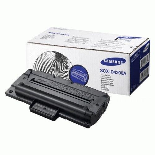 Заправка картриджа SAMSUNG SCX-4200A для принтера SCX-4200 / SCX-4220
