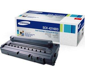 Картридж Samsung SCX-4216D3