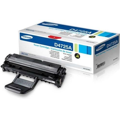 Заправка картриджа SAMSUNG SCX-D4725A для принтера SCX-4725FN