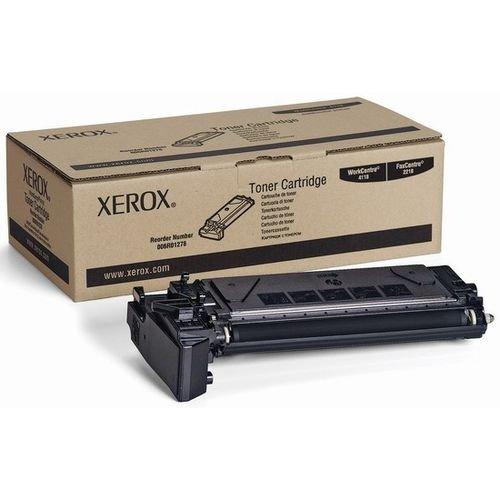 Заправка картриджа XEROX 006R01278 для принтера WC 4118