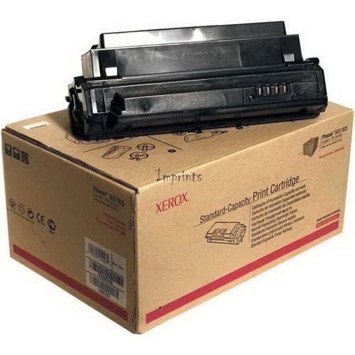 Заправка картриджа XEROX 106R01033 для принтера PHASER 3420 / 3425