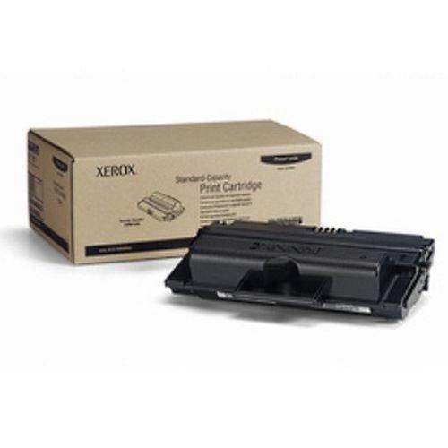 Заправка картриджа XEROX 106R01245 для принтера PHASER 3428