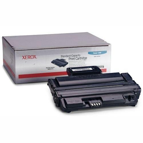 Заправка картриджа XEROX 106R01373 для принтера  PHASER 3250