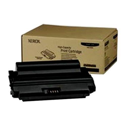Заправка картриджа XEROX 106R01414 для принтера PHASER 3435