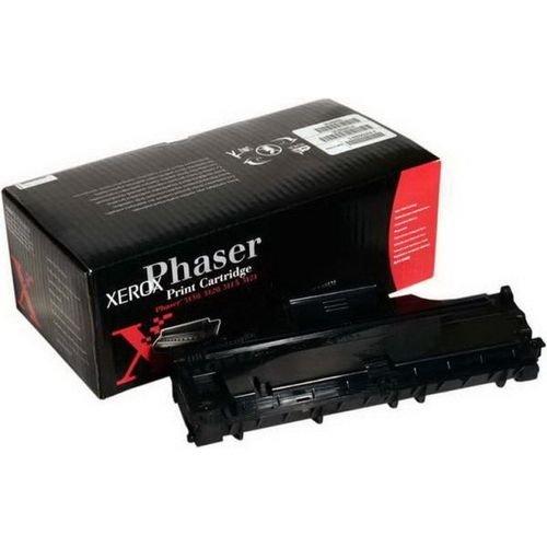 Заправка картриджа XEROX 109R00725 для принтера PHASER 3120 / 3121 / 3130